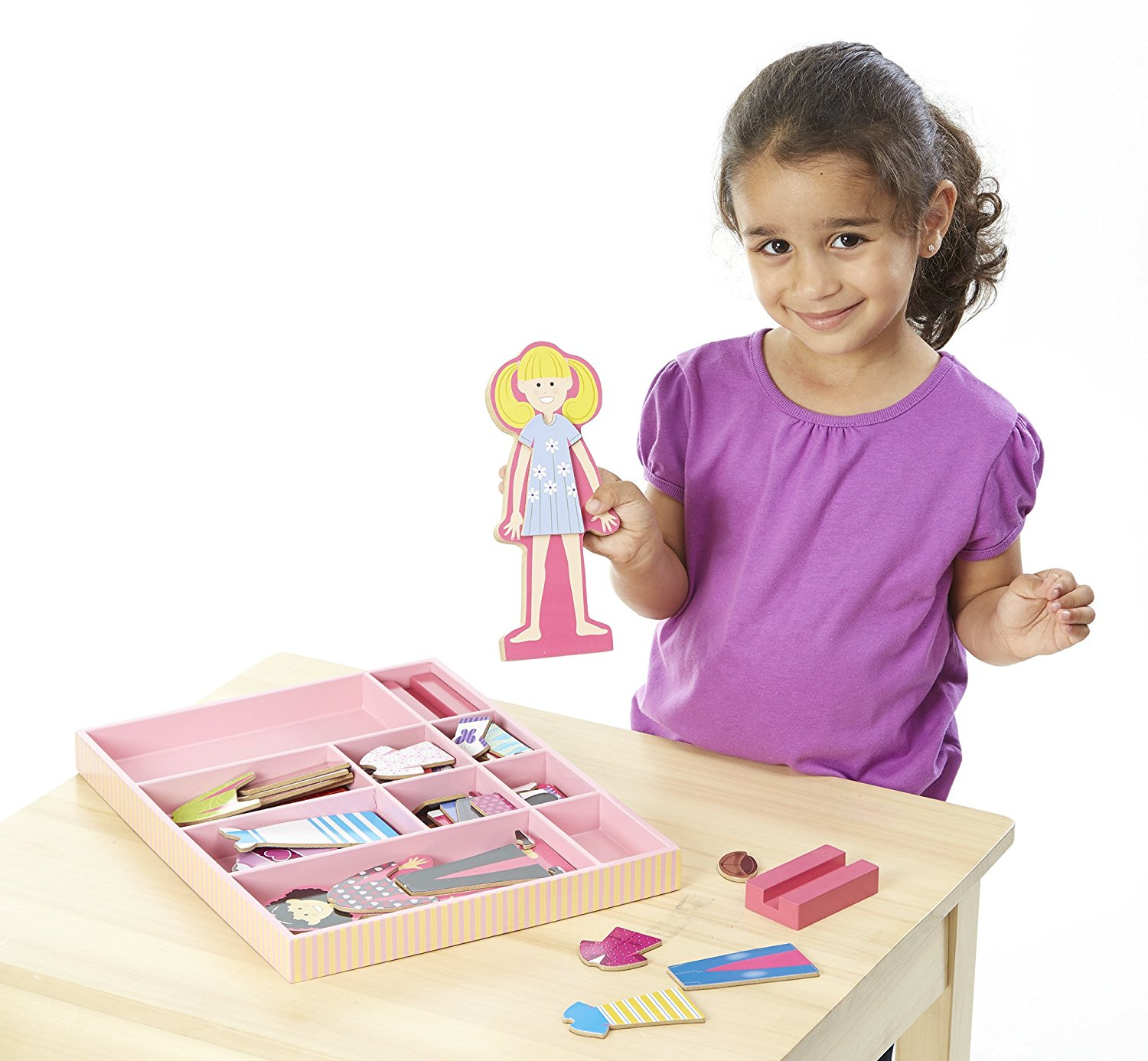 Melissa Doug Toys : Melissa doug toys are perfect for babies and toddlers