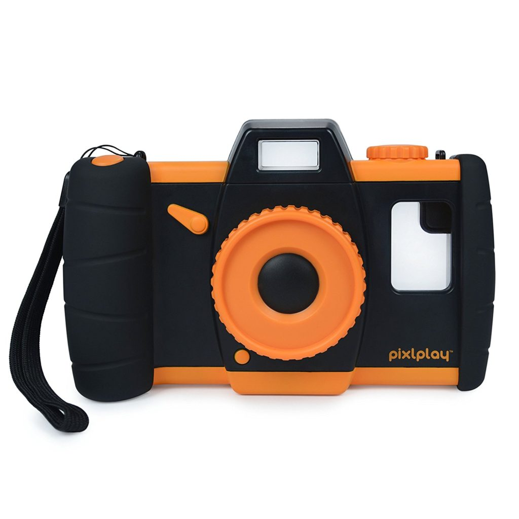 What\u0027s The Best Toy Camera for Toddlers? Pixlplay Camera \u2013 What Toys